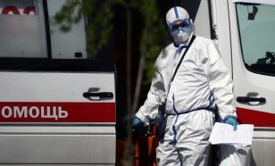 Минздрав будет бороться с коронавирусом в Дагестане по особому плану