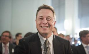 По версии Forbes, Илон Маск впервые попал в десятку богачей
