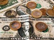 Запретить доллары, а вклады конвертировать!