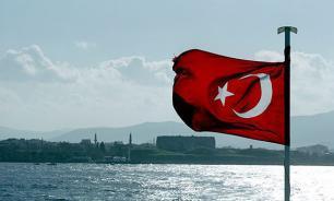 Анкаре придется принести тысячу извинений России