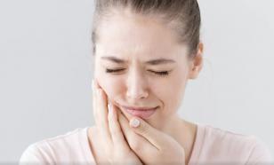 Как избавиться от зубной боли с помощью народных средств