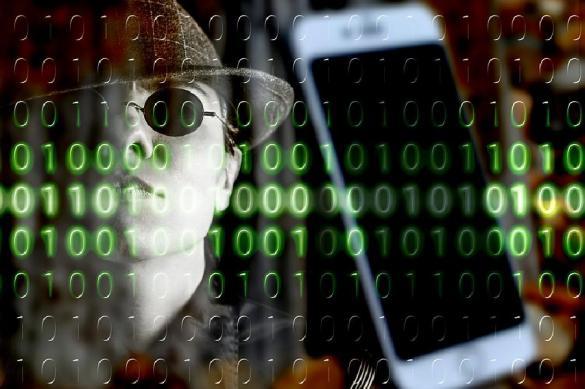 В России существенно вырос уровень киберпреступности