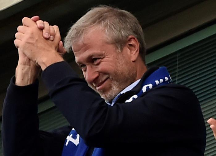 Увольнение Лэмпарда и приход Тухэля: как изменится клуб Абрамовича