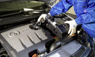 Дизельный двигатель: характерные особенности, плюсы и минусы. Часть 2