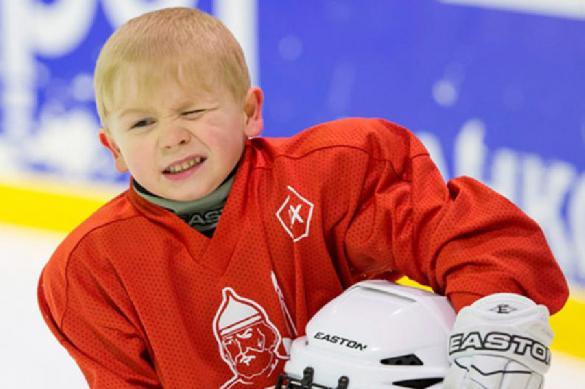 КХЛ назвала лучших хоккеистов первой недели сезона