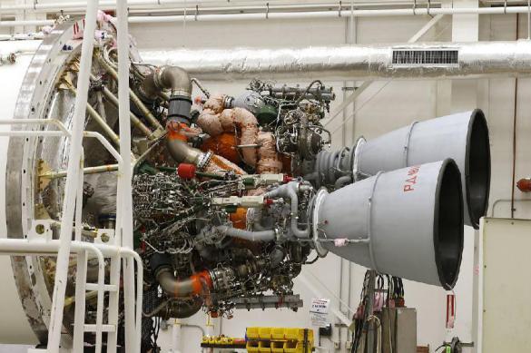 Индия решила делать аэрокосмические аппараты совместно с Украиной