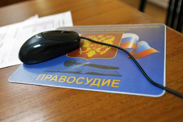 Еще одно дело возбудили против бывшего чиновника из Ставрополья