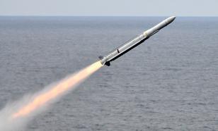 Украина будет поставлять Турции двигатели для крылатых ракет