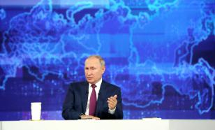 Путин уточнил, к чему стоит прислушаться руководству регионов