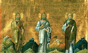 Святой профсоюз: какие святые помогают в работе