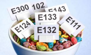 Мифы и факты о канцерогенных продуктах