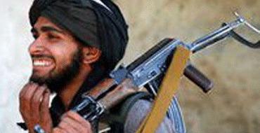 Афганские госслужащие набрали взяток на 4 млрд долларов
