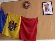 Молдавия. Гагаузы рвутся на волю
