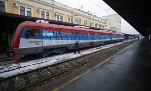 Сербия ведет двойную игру?