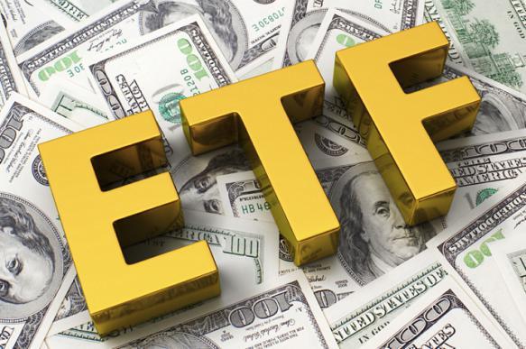 Reality Shares и фондовая биржа Торонто запустили ETF