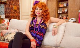 Наталья Бочкарева ответила на скандал с наркотиками цитатой классика