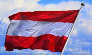 В Петербурге откроется генконсульство Австрии