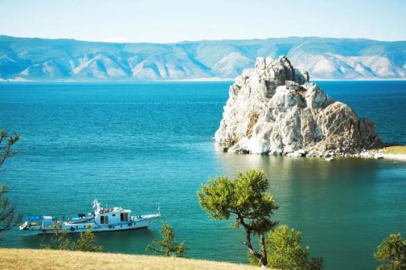 В Бурятии с 1 июня начнется турсезон для жителей региона