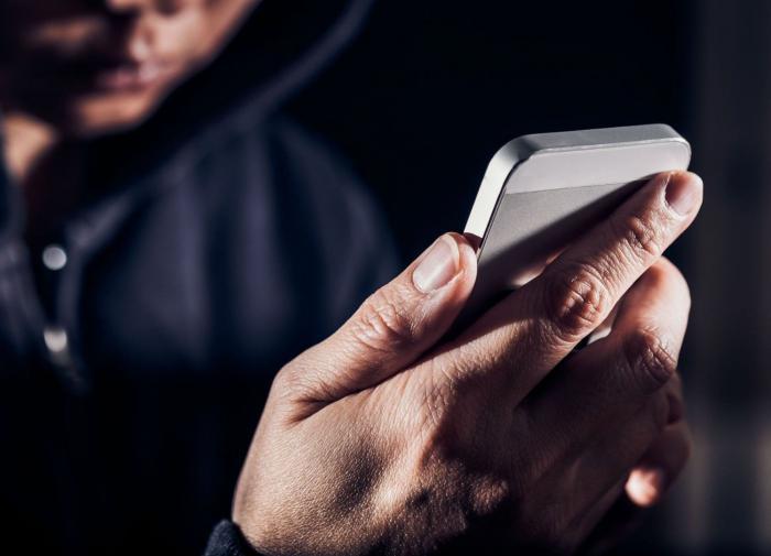Как защитить себя от телефонных мошенников, напоминает эксперт
