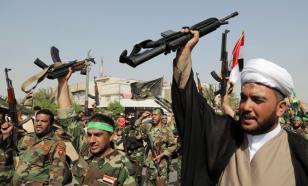 """""""Талибан""""* будет жить по шариату, несмотря на международное право"""