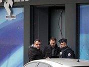 Полицейский, расследовавший нападение на редакцию Charlie Hebdo, покончил с собой