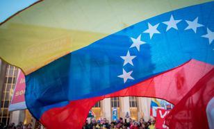 Венесуэла всегда решала и будет решать свои споры с Гайаной только дипломатическим путем - эксперт