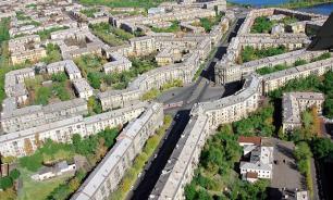 Определены лучшие города для оплаты ипотечного жилья маткапиталом: Магнитогорск, Нижний Тагил и Курган