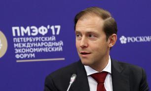 Правительство России планирует выделить отечественному автопрому 10 млрд рублей