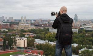 Две трети москвичей довольны развитием своего района
