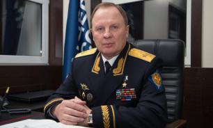 Герой России Липовой: расстрел в Забайкалье — пиар на крови
