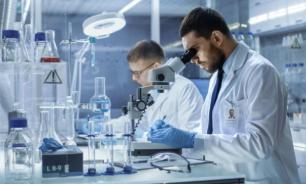 Открытие: найдена возможная причина развития диабета, деменции и рака
