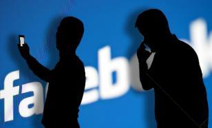 Журналист обвиняет Facebook в разжигании антимусульманской ненависти