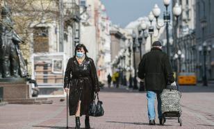 Болгарский вирусолог: изоляция всего общества в эпидемию не состоятельна