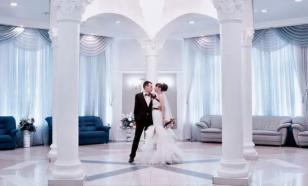 Церемонии бракосочетаний в Москве возобновятся с 23 июня