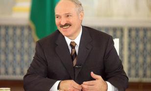 Заявления Лукашенко отобрали хлеб у сатириков