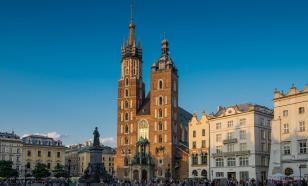 Власти Польши могут ввести общенациональный карантин