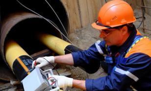 Азербайджан начал поставки газа в Европу: что это означает для России