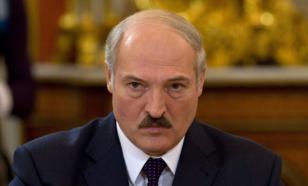 Лукашенко: Польша прячет беглых предателей и героизирует преступников