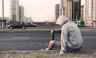 Стала известна группа крови, которая наиболее подвержена алкоголизму