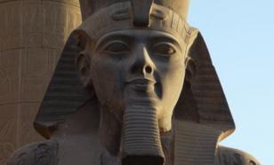 """Авиакомпании """"Россия"""" разрешили рейсы до египетских курортов с девятого августа"""