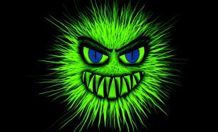 """Главный инфекционист США: """"мю""""-штамм коронавируса может обходить защиту антител"""