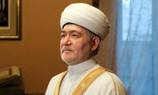 В Сети активно обсуждается наметившийся раскол в мусульманском сообществе