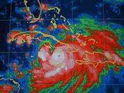 Торнадо и штормы убили десятки людей в США