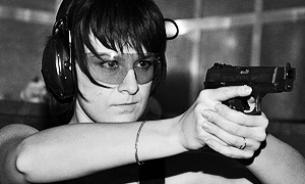 Мария Бутина - русский агент или активный гражданин?