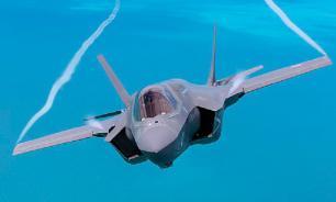 ВВС Израиля могут протестировать С-300
