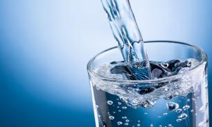 Чем водородная вода помогает организму человека