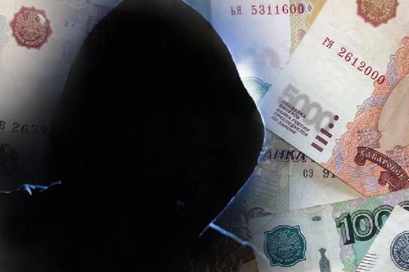 Москвичей предупредили о новых видах мошенничества