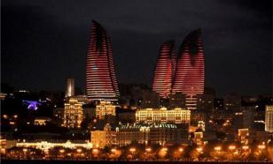 Мир в доме и мир вокруг него — золотой принцип Азербайджана