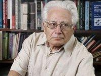 Ушел из жизни выдающийся ученый Игорь Кон.