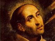 Великие мистики: Хуан де ла Крус